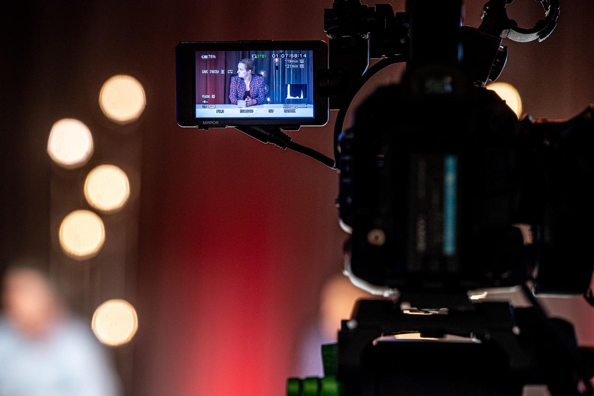 Prebes: Debat komt digitaal tot leven
